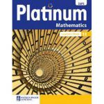plat-maths-lit-grade-11-lb-cps-copy-e1550162141193.jpg