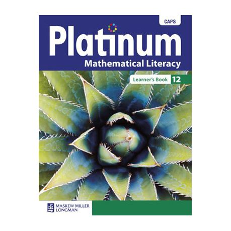 plat-maths-lit-grade-12-lb-cps.jpg