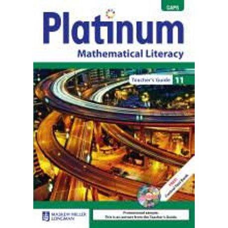 plat-maths-literacy-grade-11-c.jpg
