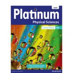 plat-physical-science-grade-11-lb-cps.jpg