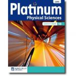 plat-physical-sciences-grade-10-lb-cps.jpg