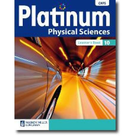 plat-physical-sciences-grade-10-lb-cps.jpg