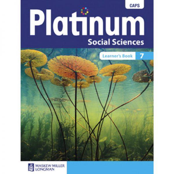 plat-social-science-grade-7-lb.jpg