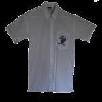shirt-short-sleeve.png