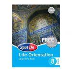 spot-on-life-orientation-grade-8-lb.jpg