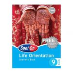 spot-on-life-orientation-grade-9-lb.jpg