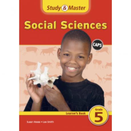 study-master-social-science-grade-4-lb-e1550130969109.png