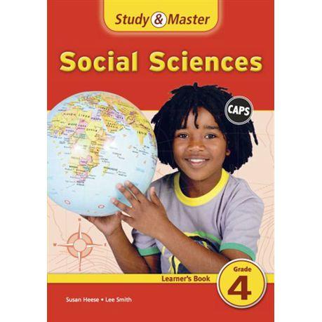 study-master-social-science-grade-4-lb.jpg