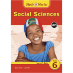 study-master-social-sciences-grade-6-lb.png
